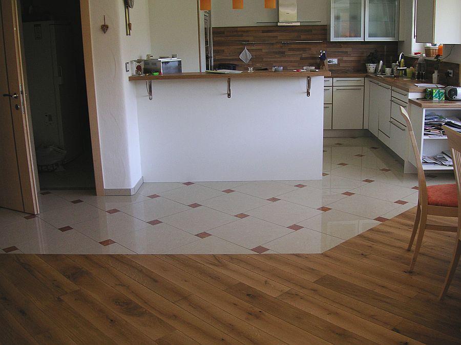 terrassenplatten polygonalplatten fliesen trausnitz e u. Black Bedroom Furniture Sets. Home Design Ideas